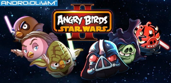 Angry_Birds_Star_Wars_2_APK