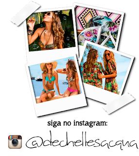 Instagram De Chelles Acqua