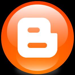 Panduan Langkah-Langkah Membuat Blog