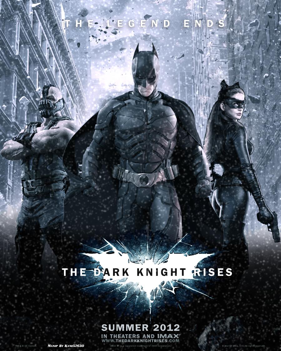 free download dark knight rises in hindi