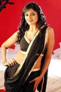 hot and sexy Vimala Raman telugu actress mediafire picture photo wallpapers download{ilovemediafire.blogspot.com}