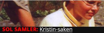 KRISTIN-CASE