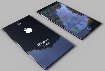 When Is The Iphone Six Coming Out