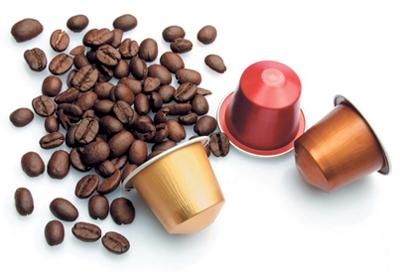 http://1.bp.blogspot.com/-D56A7ZyZ5wM/T7uDkEPRkII/AAAAAAAAAQo/gc5IPpg0Zyc/s1600/Nespresso_cafe%CC%81+&+capsule.jpg