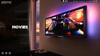 XBMC (Xbox Media Center) XBMC4Xbox