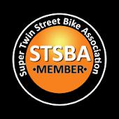 Member of STSBA