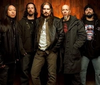 Free Download Lagu Barat Dream Theater - Fatal Tragedy.Mp3