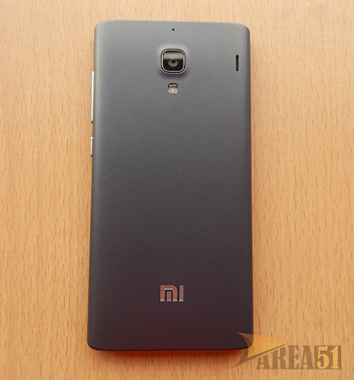Redmi 1S India Unboxing Review