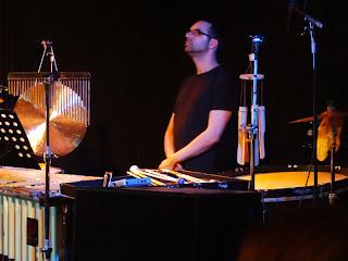 26.04.2013 Dortmund - Schauspielhaus: Manorexia