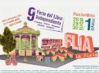 Flia La Plata