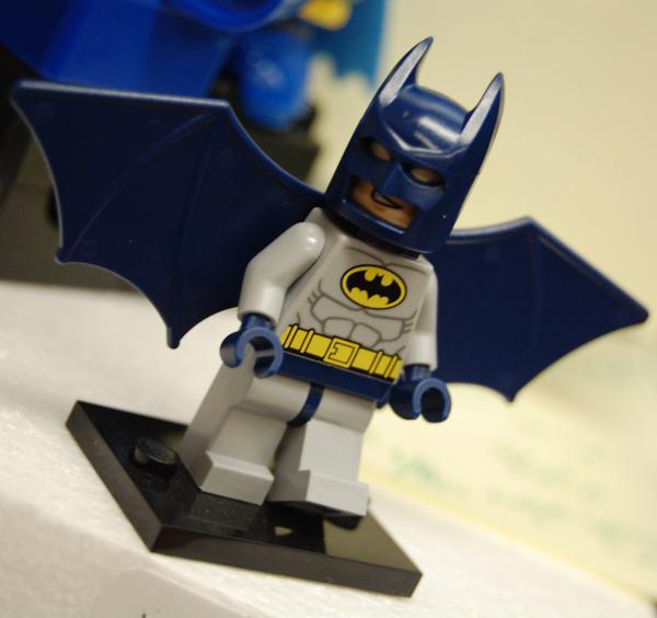 Iz Hexxove radionice :) Lego+Batman+6858+Catwoman