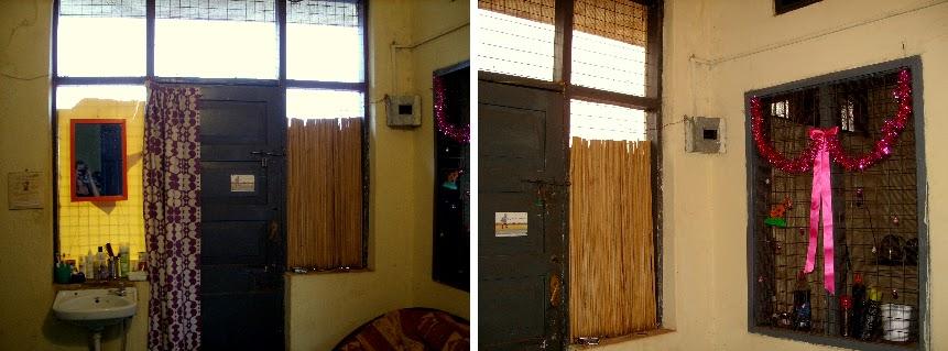 volunteer in jinja sch ner wohnen mit ameisen invasion. Black Bedroom Furniture Sets. Home Design Ideas