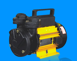 Kirloskar V-Flow Self Priming Monoblock Pump (0.5HP) | Buy 0.5HP Kirloskar V-Flow Monoblock Pump Online, India - Pumpkart.com