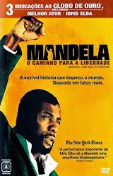 Baixar Filme Mandela: O Caminho Para Liberdade (Dual Audio)
