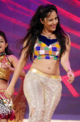 Performances at Cinemaa Awards 2015-thumbnail-13