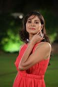 Supriya Shailaja Photos at Weekend Love event-thumbnail-6