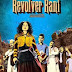Revolver Rani (2014) Movie: Cast and Crew