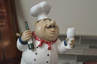 Reino Unido busca 300 cocineros españoles para trabajar en una cadena de restaurantes italianos