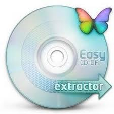 Easy%2BCD DA%2BExtractor%2B15.3.2.1 Easy CD DA Extractor 15.3.2.1