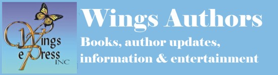 Wings Authors