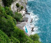 Costiera Amalfitana Italy