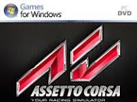 Download Game Mobil Balap Assetto Corsa
