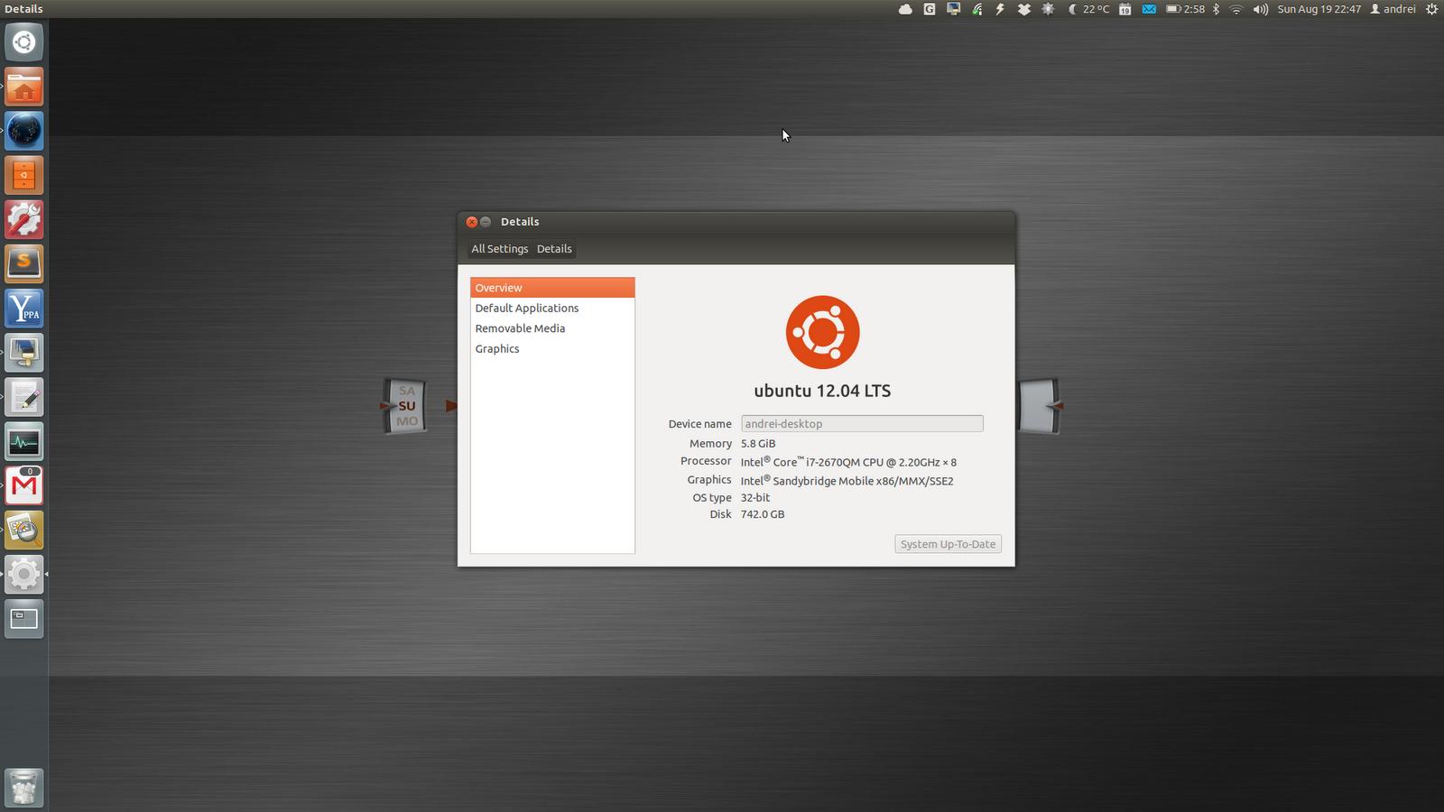 nvidia optimus download windows 10 32 bit