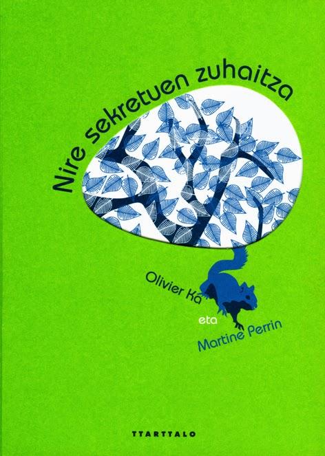 http://www.euskaragida.net/2014/11/nire-sekretuen-zuhaitza.html
