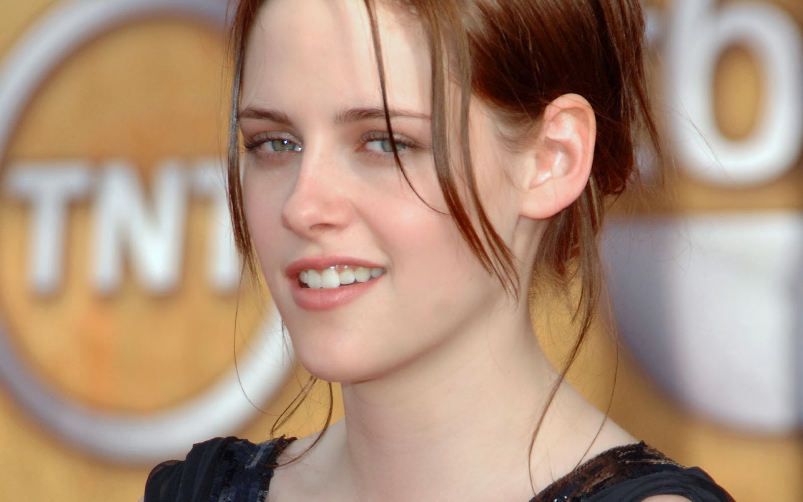 Wallpaper Kristen Stewart HD