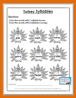 http://learningideasgradesk-8.blogspot.com/2015/11/turkey-math-and-language-arts-fun.html