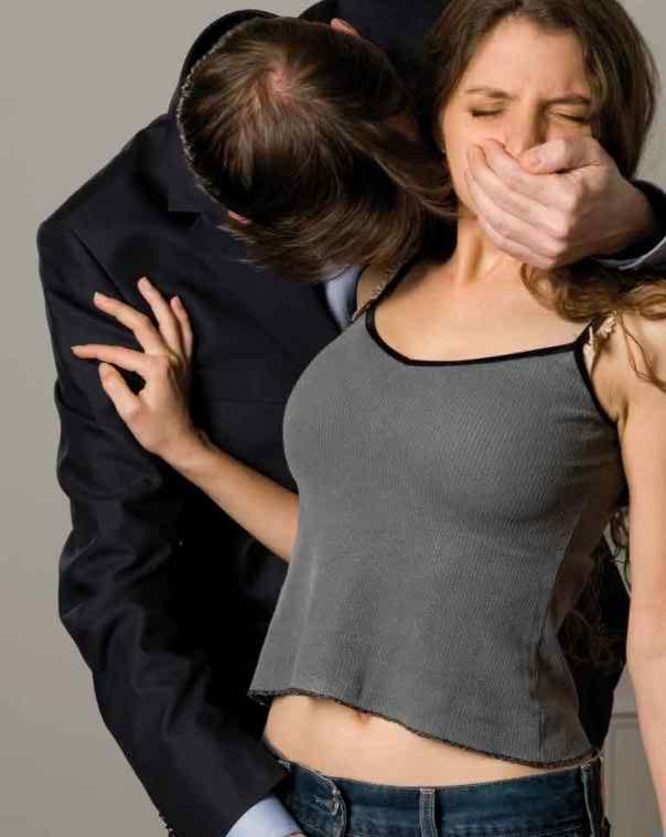 sexe a la campagne force sexuelle vidéo