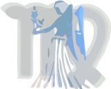 Horoscop Urania Fecioară, 31 martie - 6 aprilie 2013