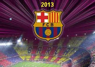 Jadwal Barcelona VS Bayern munchen 2013