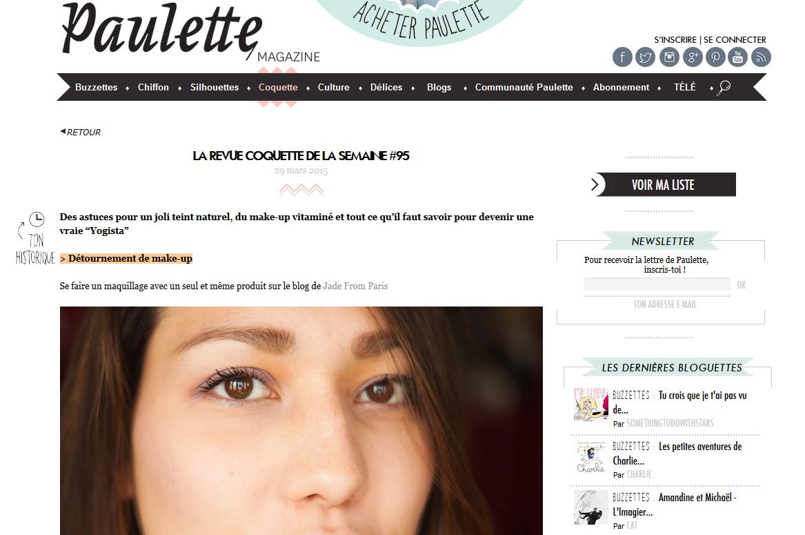 http://www.paulette-magazine.com/fr/coquette/article/la-revue-coquette-de-la-semaine-95/5322?utm_content=buffer50e4a&utm_medium=social&utm_source=facebook.com&utm_campaign=buffer