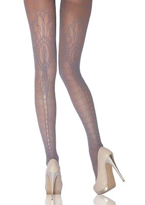jonathan aston faith tights
