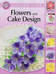 Cake Sophistication - The Blog: Flowers and Cake Design