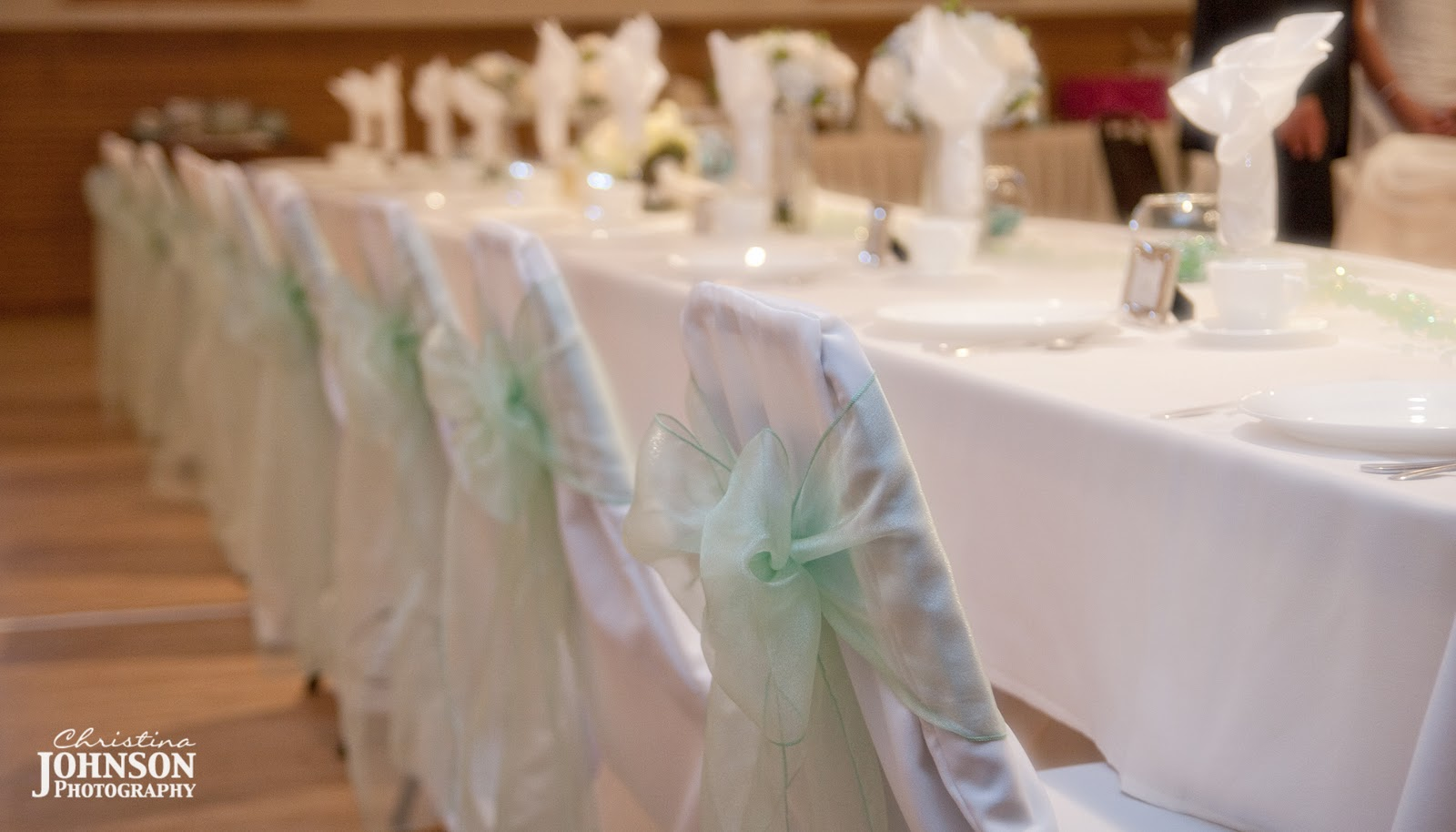 Central Mn Wedding Professionals Tips On Choosing Your Wedding
