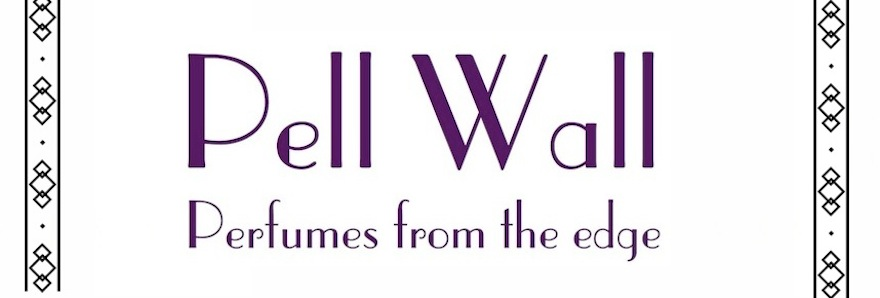 Pell Wall Perfumes Blog