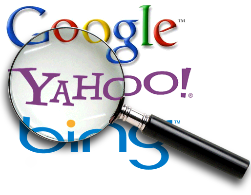 The 15 Most Popular Search Engines In The World 2016 Updated ...