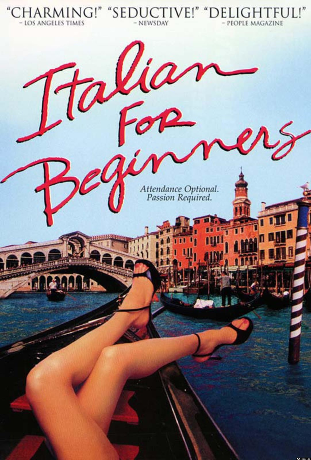 how to learn italian language for beginners
