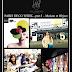Paris Deco Week - Part I - Maison et Objet