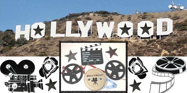 Berikut ini adalah Daftar Film Hollywood Terbaru Juli 2013 :