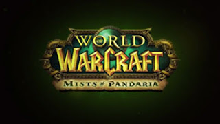 Mists of Pandaria sortirait le 25 septembre