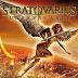 Stratovarius: nuevo ep y disco!