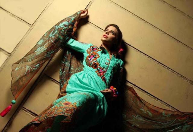 Sabiha's Designer