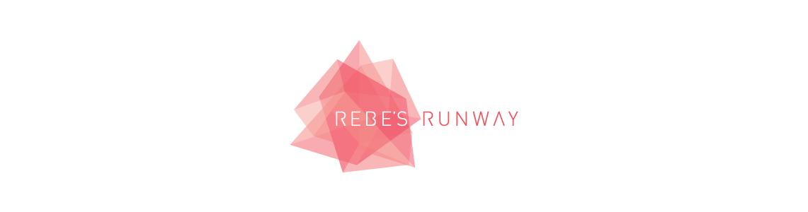 Rebe's Runway