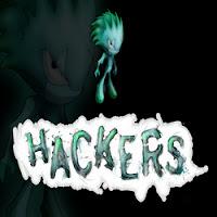 Cibersegurança, hacker, dicas de segurança.