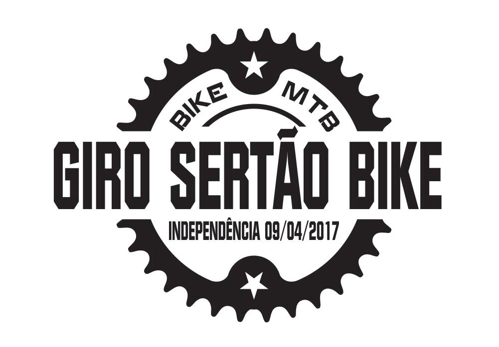 GIRO SERTÃO BIKE