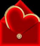 Mi email: roespanha@gmail.com