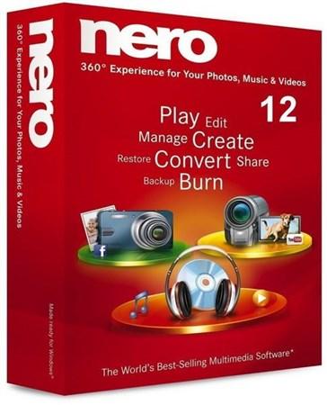 Nero Burning 12.5.01300 ������ ����� d857fc7e47bc504e57fc